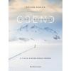Park Könyvkiadó Erling Kagge: Csend a zaj korában - A világ kizárásának öröme