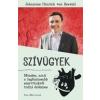 Park Könyvkiadó Johannes Hinrich von Borstel: Szívügyek - Minden, amit a legfontosabb szervünkről tudni érdemes