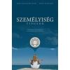 Park Könyvkiadó Személyiségtípusok - Önismeret mindenkinek az enneagram segítségével