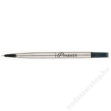 Parker Rollertollbetét, 0,5 mm, F, góliát, PARKER, 466.792.2133, fekete (ICPRBFK) tollbetét