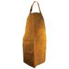 PARWELD PANTHER prémium hegesztő kötény 65x90cm