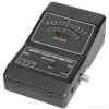 PASCO alap elektrométer