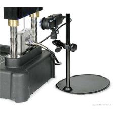 PASCO USB kamera mikroszkóp x60 mikroszkóp
