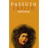 Passuth László MEDÚZAFEJ