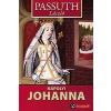 Passuth László NÁPOLYI JOHANNA