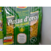Pasta d'oro könyök/pipette/ 500 g