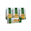Pasta d'oro tészta orsó