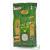 Pasta D'oro Gluténmentes Tészta Kiskocka 500g