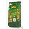 Pasta D'oro Gluténmentes Tészta Széles Metélt 500g