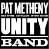 Pat Metheny PAT METHENY - Unity Band CD