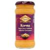 Patak's Original Korma curryszósz 350 g