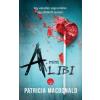 Patricia MacDonald A, mint alibi