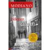 Patrick Modiano : Felejtett álom