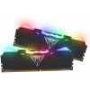 Patriot 16GB Viper RGB DDR4 3200MHz CL16 KIT PVR416G320C6K