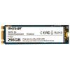 Patriot 256GB Scorch M.2 PCIe 2280 PS256GPM280SSDR