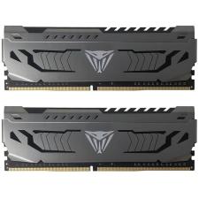 Patriot 32GB DDR4 3000MHz Kit(2x16GB) Viper Steel memória (ram)