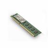 Patriot 8GB DDR3 1333MHz CL9 1.5V Single-channel memória