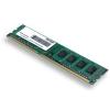 Patriot DDR3 Patriot 4GB 1600MHz CL11 1.5V, Single rank