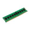 Patriot Memory RAM memory Patriot Memory Signature PSD48G213381 (DDR4 DIMM; 1 x 8 GB; 2133 MHz; 15)