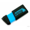 Patriot PEF256GSR2USB USB 3.0 Supersonic Rage 2 pendrive - 256GB - fekete-kék