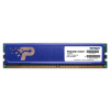 Patriot PSD38G13332H 8GB 1333MHz DDR3 RAM Patriot Signature Line CL9 (PSD38G13332H)