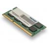 Patriot Signature SO-DIMM 8 GB DDR3-1333 (PSD38G13332S)