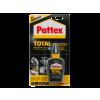 Pattex H1640506 Univerzális erõs ragasztó, 50g
