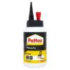 Pattex Palma Fa normál faragasztó minden fafajtához 250 g