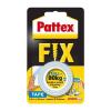Pattex Rag.szalag montázs Pattex Super Fix 1684211 80kg