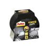 Pattex Ragasztó szalag POWER TAPE 10m fekete Pattex