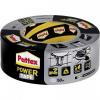 Pattex Ragasztó szalag POWER TAPE 50m ezüst Pattex
