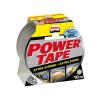 Pattex Ragasztószalag  Power Tape ezüst 10m