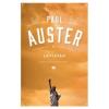 Paul Auster Leviatán