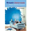 Paul Ch. Donders Kreatív élettervezés