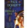 Paul Doherty A hiénák éve
