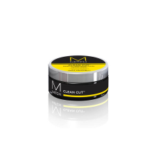 Paul Mitchell - MITCH Clean Cut Medium Hold Semi Matte Styling Cream  - A Jól Fésült Közepes Tartású hajformázó