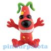 Paulinda gyurma Super Dough Funny Dog kutya