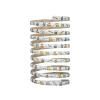 Paulmann 70600 - LED szalag PIRATE 7,2W 3 m 360 lm