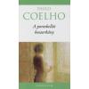 Paulo Coelho A PORTOBELLÓI BOSZORKÁNY