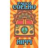 Paulo Coelho Hippi