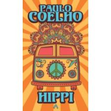 Paulo Coelho Hippi irodalom