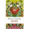 Paulo Coelho SZERELEM - VÁLOGATOTT IDÉZETEK /PAULO COELHO