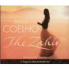 Paulo Coelho THE ZAHIR