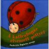 Paulovkin Boglárka A katicabogár elveszett pöttyei