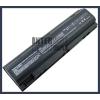 Pavilion DV1000 DV4000 DV5000 ZT4000 ZT2000 G3000 series HSTNN-MB09 HSTNN-MB10 HSTNN-OB17 8800mAh 12 cella notebook/laptop akku/akkumulátor utángyártott