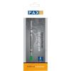 Pax Golyóstollbetét, 0,8 mm, PAX, zöld (PX4030080)