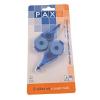 Pax HIBAJAVÍTÓ ROLLER BETÉT PAX R301 2DB-OS
