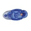Pax Hibajavító Roller PAX R101 eldobható