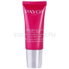 Payot Perform Lift lifting ápolás roll-on