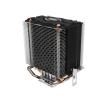 PC Cooler S86